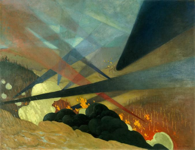 Vallotton_Verdun