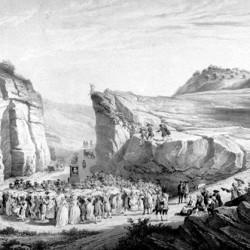 desert-protestant